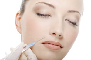 juvederm richland | tri cities