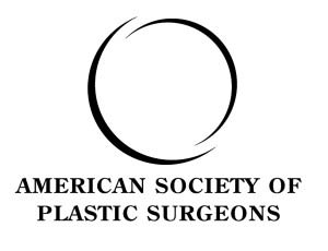 American-Society-of-Plastic-Suregons-Logo-High-res-for-print